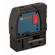 Bosch GPL2 2-Point Self-Leveling Laser