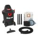 Shop-Vac 5985200 10 Gallon 4.0 Peak HP Wet/Dry Vacuum