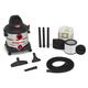 Shop-Vac 5989400 8 Gallon 6.0 Peak HP Stainless Steel Wet/Dry Vacuum