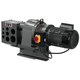 JET 754420 Elect SCH40 Pipe Notcher
