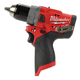 Milwaukee 2503-20 M12 FUEL Lithium-Ion 1/2 in. Cordless Drill Driver (Tool Only)