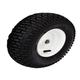 TapeTech 122267 Foam filled tire for CF Pump