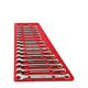 Milwaukee 48-22-9415 15 Pc Combination Wrench Set - SAE