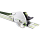 Festool 561438 Plunge Cut Circular Saw