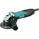 Makita GA4530X 4-1/2 in. Slide Switch Angle Grinder