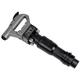 JET 550623 4-Bolt Hex Shank 4 in. Stroke Chipping Hammer