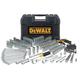 Dewalt DWMT81535 247 Pc Mechanics Tool Set