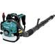 Makita EB5300WH 52.5 cc MM4 Stroke Engine Hip Throttle Backpack Blower