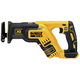 Factory Reconditioned Dewalt DCS367BR 20V MAX XR Brushless Compact Reciprocating Saw (Tool Only)