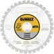 Dewalt DW9152 6-1/2 in. 36 Tooth Circular Saw Blade