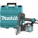 Makita AN635H 2-1/2 in. High Pressure Siding Coil Nailer