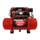 Powermate SAC22HPP 2 Gallon Ultra-Quiet Air Compressor