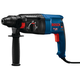 Factory Reconditioned Bosch GBH2-26-RT 8.0 Amp 1 in. SDS-Plus Bulldog Xtreme Rotary Hammer