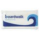 Boardwalk BWKNO15SOAP Face And Body Soap, Flow Wrapped, Floral Fragrance, # 1 1/2 Bar, 500/carton