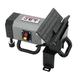 JET 751010 JB-10R Portable Plate Beveling Machine