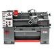 JET 323442 GH-1440B Geared Head Bench Lathe with Taper Attachment