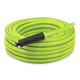 Sun Joe AJH58-50 50 ft. x 5/8 in. Lightweight, Kink Resistant Hose, Lead/Phthalate/BPA Free