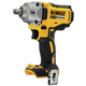 Dewalt DCF894HB 20V MAX XR 1/2 in. Mid-Range Cordless Impact Wrench with Hog Ring Anvil (Bare Tool)