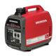 Honda 662220 EU2200i 2,200 Watt Portable Inverter Generator