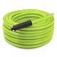 Sun Joe AJH58-75 75 ft. x 5/8 in. Lightweight, Kink Resistant Hose, Lead/Phthalate/BPA Free