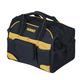 Dewalt DG5542 12 in. Tradesman's Tool Bag