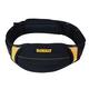 Dewalt DG5125 5 in. Heavy-duty Padded Belt