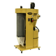 Powermatic 1792200HK PM2200-Cyclonic Dust Collector with HEPA Filter Kit