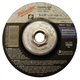 Milwaukee 49-94-4515 4-1/2 in. Type 27 Grinding Wheel
