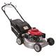 Honda 662140 160cc Gas 21 in. 3-in-1 Smart Drive Self-Propelled Lawn Mower