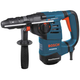 Factory Reconditioned Bosch RH328VCQ-RT 1-1/8 in. 8 amp SDS-plus Quick-Change Rotary Hammer