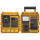 Dewalt DW2583 65-Piece MAC Contractor Set