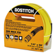 Bostitch BTFP1450D PVC/RUBBER Blend Air Hose