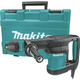 Factory Reconditioned Makita HM0870C-R 11 lbs. SDS-MAX Demolition Hammer with Case