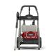 Briggs & Stratton 20680 1800 MAX PSI/1.2 MAX GPM Electric Pressure Washer