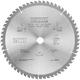 Dewalt DW7737 12 in. 60 Tooth Ferrous Metal Cutting Circular Saw Blade