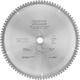 Dewalt DW7745 14 in. 90 Tooth Ferrous Metal Cutting Circular Saw Blade