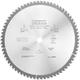 Dewalt DW7747 14 in. 70 Tooth Ferrous Metal Cutting Circular Saw Blade