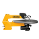 Dewalt DW788 20 in. Variable Speed Scroll Saw