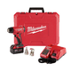 Factory Reconditioned Milwaukee 2688-81 M18 Compact Heat Gun Kit