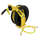 Dewalt DXCM024-0343 3/8 in. x 50 ft. Double Arm Auto Retracting Air Hose Reel