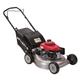 Honda 662120 160cc Gas 21 in. 3-in-1 Lawn Mower