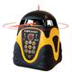 CST/berger 57-ALHV ALHV Horizontal / Vertical Self-Leveling Rotary Laser