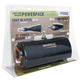 Generac 7666 PowerPack Cleaning Attachment Kit for Gas Pressure Washers