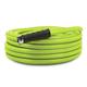 Sun Joe AJH12-50 50 ft. x 1/2 in. Lightweight, Kink Resistant Hose, Lead/Phthalate/BPA Free