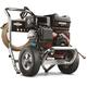 Briggs & Stratton 20330 PRO Series 3,700 PSI 4.2 GPM Gas Pressure Washer
