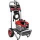 Briggs & Stratton 20420 2,500 PSI Gas Pressure Washer