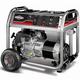 Briggs & Stratton 30468 5,500 Watt Portable Generator