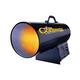 Mr. Heater F270085 85,000 BTU Contractor Series Forced Air Propane Heater