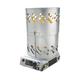 Mr. Heater F270480 80,000 BTU Convection Construction Heater