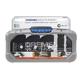 Dremel MM385-01 Multi-Max 5-Piece Cutting Kit